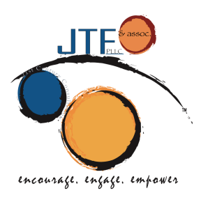 JTF Logo 2